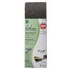 Shopsmith 3-Pack 36-Grit 3-in W x 21-in L Sanding Belts Sandpaper