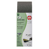 Shopsmith 4-Pack 80-Grit 3-in W x 21-in L Sanding Belt Sandpaper