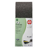 Shopsmith 3-Pack 36-Grit 4-in W x 24-in L Sanding Belt Sandpaper