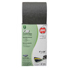 Shopsmith 3-Pack 100-Grit 4-in W x 24-in L Sanding Belt Sandpaper