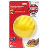 Shopsmith 5-in Hook and Loop Hand Sanding Sander