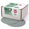 Shopsmith 100-Pack 5-in W x 5-in L 100-Grit Commercial Sanding Discs Sandpaper
