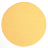 Shopsmith 100-Pack 6-in W x 6-in L 180-Grit Commercial Sanding Disc Sandpaper
