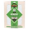 Gator CeraMax 5-Pack 9-in W x 11-in L 60-Grit Premium Sandpaper Sheets
