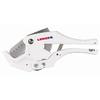 LENOX 2-3/8-in PVC Cutter