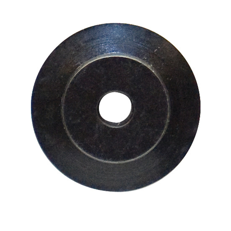 Pipe Cutter Replacement Wheels : Shop lenox tubing cutter replacement wheel at lowes
