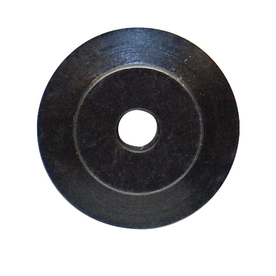 LENOX Tubing Cutter Replacement Wheel