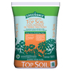 Greensmix 1 cu ft Top Soil