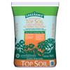 Greensmix 1 cu ft Top Soil