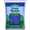  1 cu ft Manure