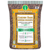 2-cu ft Dark Brown Nuggets Hardwood Bark Mulch