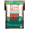  2 Cu. Ft. Aromatic Cedar Mulch