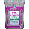 Greensmix 0.5-cu ft Pea Gravel