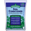Greensmix 1.5-cu ft Soil Conditioner