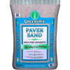Greensmix 0.5 cu ft Paver Sand