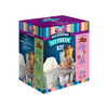 Nostalgia Electrics Nostalgia Electrics Old-Fashioned Ice Cream Accessory Kit