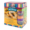 Nostalgia Electrics Nostalgia Electrics Soft Pretzel Accessory Kit