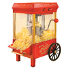 Nostalgia Electrics 0.25-Cup Oil Tabletop Popcorn Maker