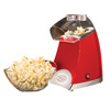 Nostalgia Electrics 0.25-Cup Hot Air Table-Top Popcorn Maker