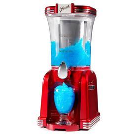 Nostalgia Electrics 32-oz Retro Slush Drink Machine
