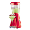 Nostalgia Electrics 64-oz Nostalgia Electrics MSB64 64-Ounce Margarita and Slush Maker Slush Drink Machine