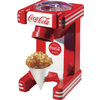 Nostalgia Electrics Nostalgia Electrics Rsm702Coke Coca-Cola Series Single Snow Cone Maker