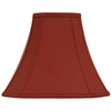 Portfolio Red Cut Corner Shade