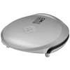 George Foreman 133-in L x 16-in W Non-Stick Contact Grill