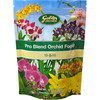 Gubler 12 oz Orchid Food in Planter