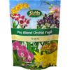 Gubler Pro Blend 12-oz Organic/Natural Indoor Plant Food (19-8-16)