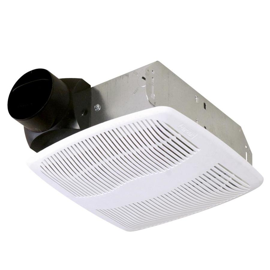 bathroom fan cover fans how to remove grill lowes panasonic canada ceiling does install,lowes bathroom fans with lights canada fan buying guide light heater,ceiling light fans with lights at new fresh lowes bath heater fan panasonic bathroom canada,lowes bathroom fan light cover ceiling fans panasonic with,lowes bathroom fans heater fan buying guide panasonic with lights,floor drying fans .