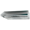 Air King Undercabinet Range Hood (Stainless Steel) (Common: 30-in; Actual: 30-in)