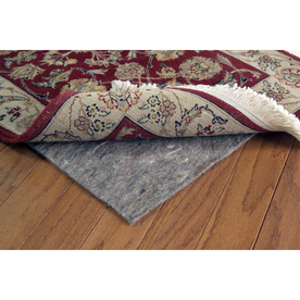Surface Source 24-in x 96-in Rug Pad