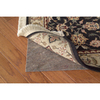 Surface Source 9' x 12' Premium Reversible Non-Slip Area Rug Pad