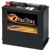 Deka 12-Volt 600-Amp Farm Equipment Battery