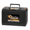Deka 12-Volt 1,140-Amp Farm Equipment Battery