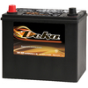 Deka 12-Volt 560-Amp Farm Equipment Battery