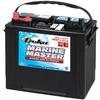 Deka 12-Volt 625-Amp Marine Battery