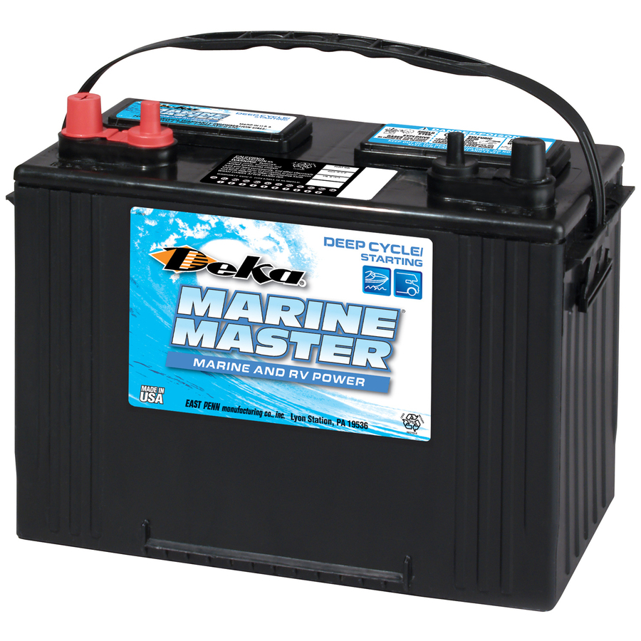 Scrap Prices On Car Batteries