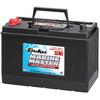 Deka 12-Volt 810-Amp Marine Battery