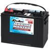 Deka 12-Volt 715-Amp Marine Battery