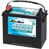 Deka 12-Volt 1,000-Amp Marine Battery