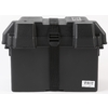 Deka Marine 27-31 Master Battery Box