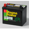 Magna Power 12-Volt 175-Amp Lawn Mower Battery