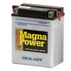 Magna Power 12-Volt Mower Battery