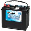 Deka 12-Volt 685-Amp Marine Battery