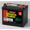 Sure Power 12-Volt Mower Battery