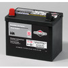 Briggs &amp; Stratton 12-Volt Mower Battery
