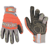 CLC Large Men's High Performance Gloves