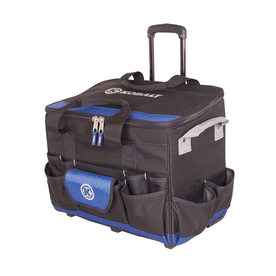 Kobalt Tool Bag